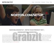 Norton.com/setup – Enter your Product Key – www.norton.com/setup