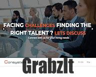 Top Staffing Companies in India   Recruitment Companies in India   Consystent Staffing