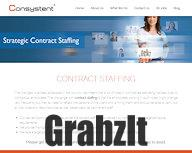 Contract Staffing Companies in India   It Staffing Companies   Staffing Companies in India