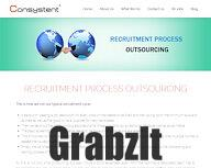 Recruitment Process Outsourcing   Best It Staffing Services   It Recruiting Firms