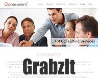 Hr consulting services   Recruitment Companies in India   Best Recruitment Firms in India