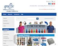 Promotional Products Companies In Canada